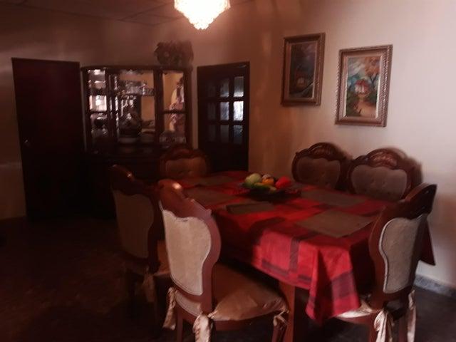 Terreno Zulia>Cabimas>Santa Clara - Venta:60.000 Precio Referencial - codigo: 20-10442
