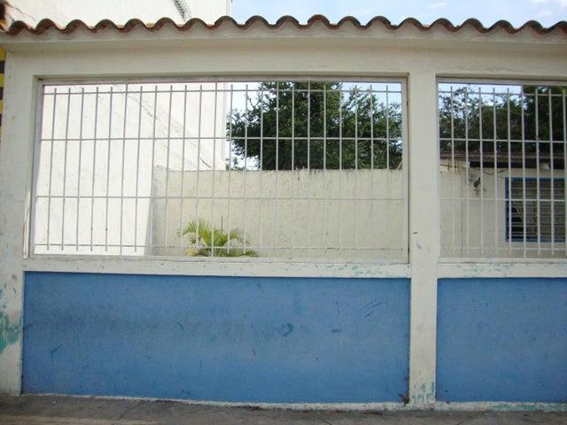 Terreno Lara>Cabudare>La Mata - Venta:7.000 Precio Referencial - codigo: 20-2452
