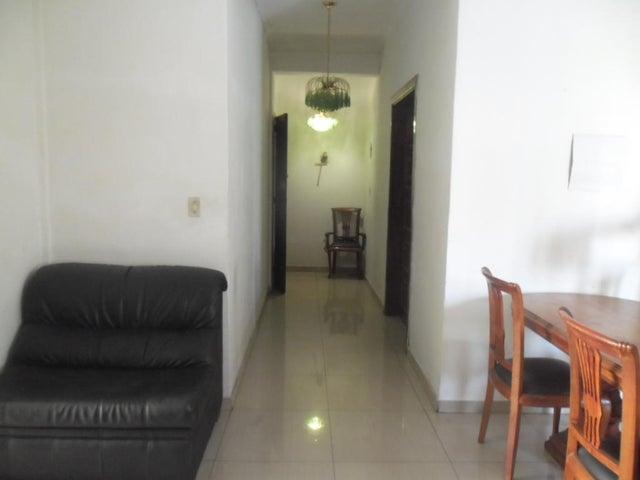 Apartamento Distrito Metropolitano>Caracas>Parroquia San Juan - Venta:32.000 Precio Referencial - codigo: 20-10533