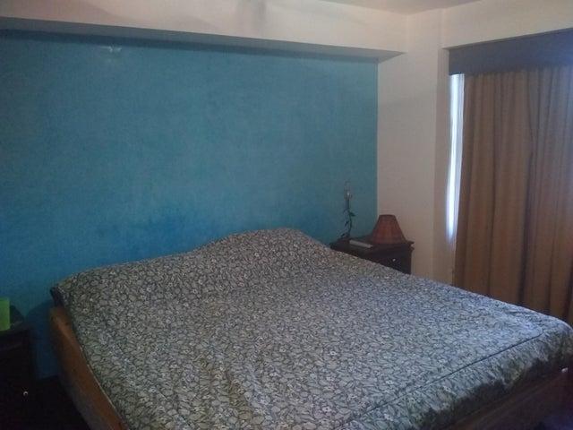 Apartamento Distrito Metropolitano>Caracas>Santa Fe Norte - Venta:100.000 Precio Referencial - codigo: 20-10560