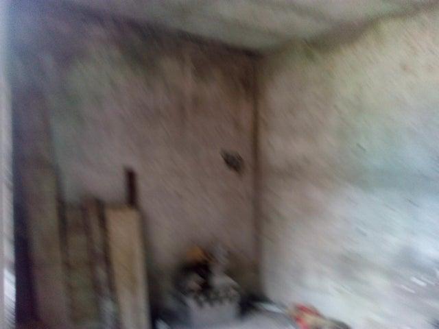 Terreno Lara>Cabudare>Parroquia Cabudare - Venta:16.500 Precio Referencial - codigo: 20-10565