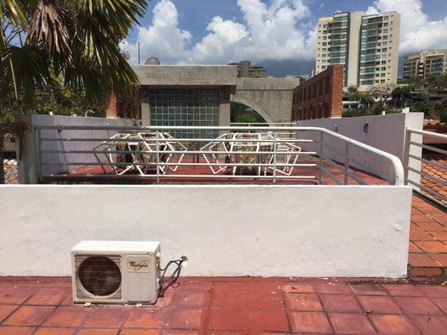 Casa Distrito Metropolitano>Caracas>Santa Ines - Venta:216.000 Precio Referencial - codigo: 20-10872