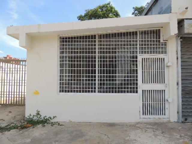 Terreno Zulia>Maracaibo>Las Mercedes - Venta:150.000 Precio Referencial - codigo: 20-10767