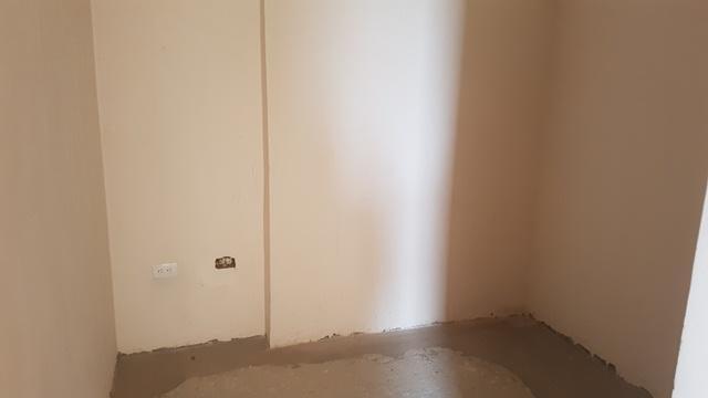 Apartamento Zulia>Maracaibo>Las Delicias - Venta:33.000 Precio Referencial - codigo: 20-10982