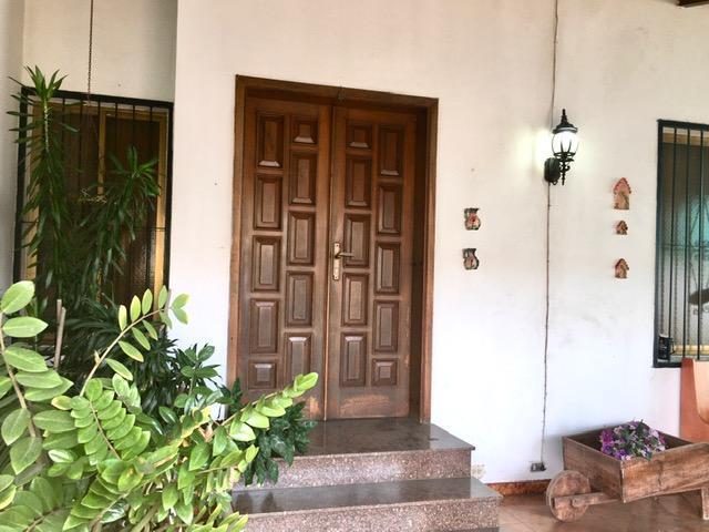 Casa Anzoategui>El Tigre>Pueblo Nuevo Sur - Venta:110.000 Precio Referencial - codigo: 20-11052