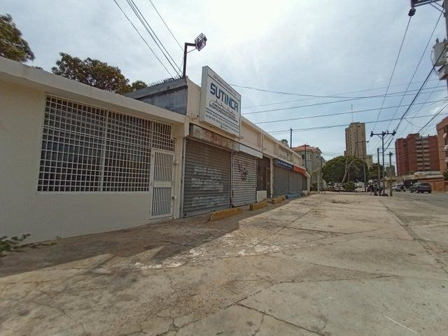 Local Comercial Zulia>Maracaibo>Las Mercedes - Venta:150.000 Precio Referencial - codigo: 20-11053