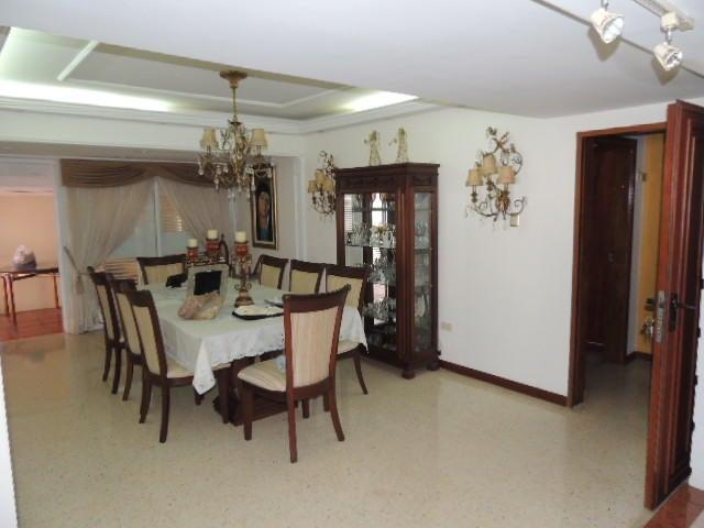 Casa Zulia>Maracaibo>Tierra Negra - Venta:120.000 Precio Referencial - codigo: 20-11061