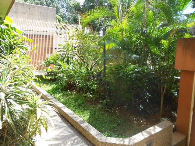 Apartamento Distrito Metropolitano>Caracas>San Bernardino - Venta:75.000 Precio Referencial - codigo: 20-11125
