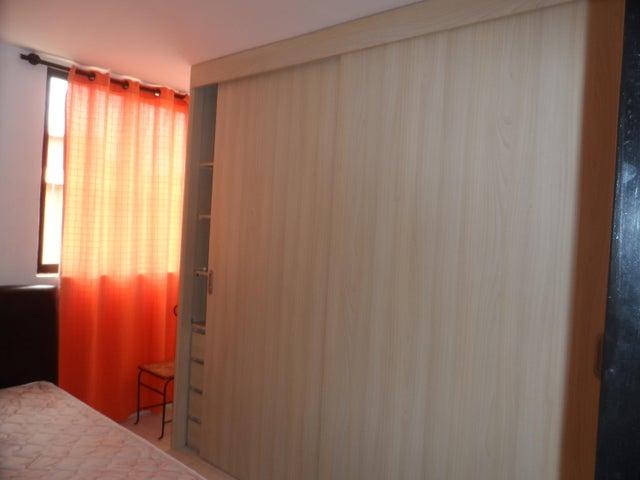 Apartamento Distrito Metropolitano>Caracas>Parque Caiza - Venta:21.000 Precio Referencial - codigo: 20-11407