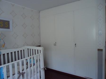Apartamento Distrito Metropolitano>Caracas>San Bernardino - Venta:110.000 Precio Referencial - codigo: 20-11169