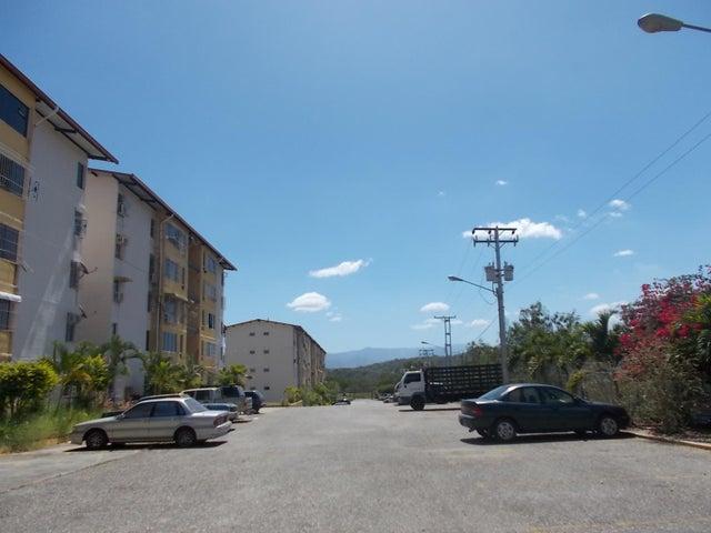Apartamento Miranda>Charallave>Mata Linda - Venta:10.000 Precio Referencial - codigo: 20-11277