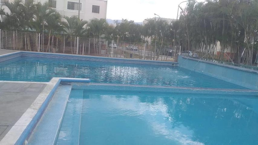 Casa Lara>Cabudare>Tarabana Plaza - Venta:30.000 Precio Referencial - codigo: 20-11326