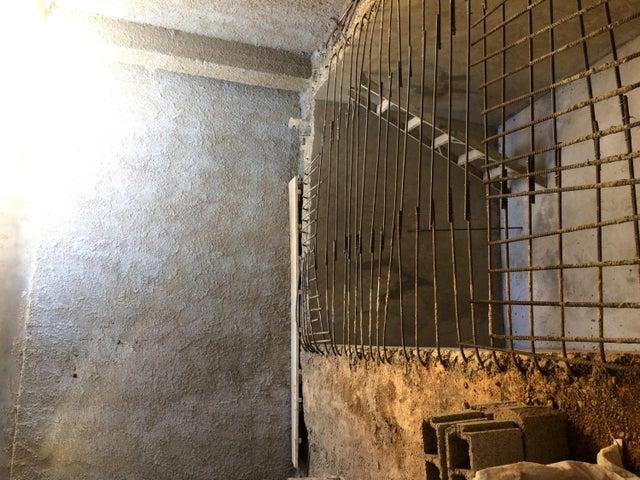 Townhouse Falcon>Punto Fijo>Puerta Maraven - Venta:19.000 Precio Referencial - codigo: 20-11530