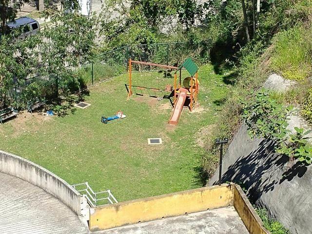 Apartamento Distrito Metropolitano>Caracas>Colinas de La Tahona - Venta:95.000 Precio Referencial - codigo: 20-14732