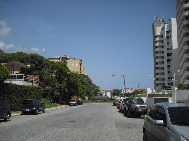 Apartamento Vargas>Parroquia Caraballeda>La Llanada - Venta:45.000 Precio Referencial - codigo: 20-11707