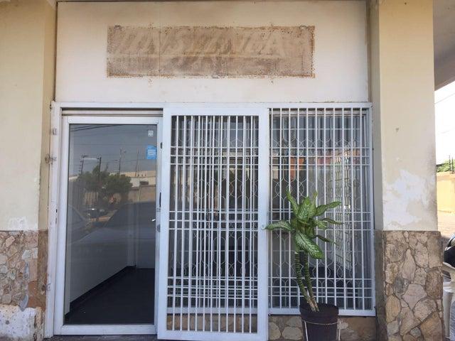 Local Comercial Zulia>Maracaibo>Avenida El Milagro - Venta:12.000 Precio Referencial - codigo: 20-11766
