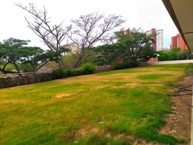Apartamento Lara>Barquisimeto>Parroquia Santa Rosa - Venta:88.500 Precio Referencial - codigo: 20-11827
