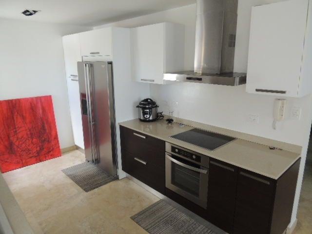 Apartamento Zulia>Maracaibo>Tierra Negra - Alquiler:900 Precio Referencial - codigo: 20-11830