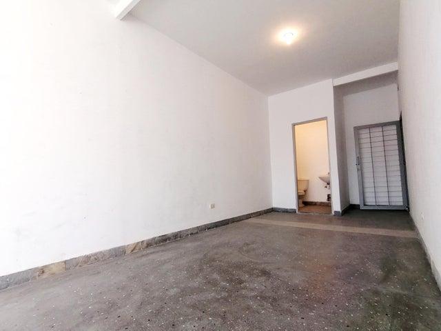 Local Comercial Lara>Barquisimeto>Nueva Segovia - Venta:280 Precio Referencial - codigo: 20-11864