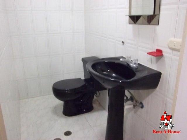 Casa Aragua>La Victoria>Morichal - Venta:150.000 Precio Referencial - codigo: 20-11936