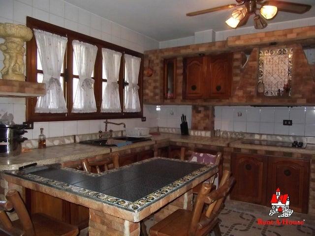 Casa Aragua>La Victoria>Guaracarima - Venta:65.000 Precio Referencial - codigo: 20-11939