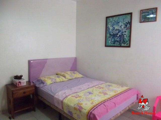 Apartamento Aragua>La Victoria>Avenida Victoria - Venta:40.000 Precio Referencial - codigo: 20-11947