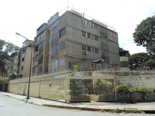 Local Comercial Distrito Metropolitano>Caracas>Santa Monica - Alquiler:800 Precio Referencial - codigo: 20-11956