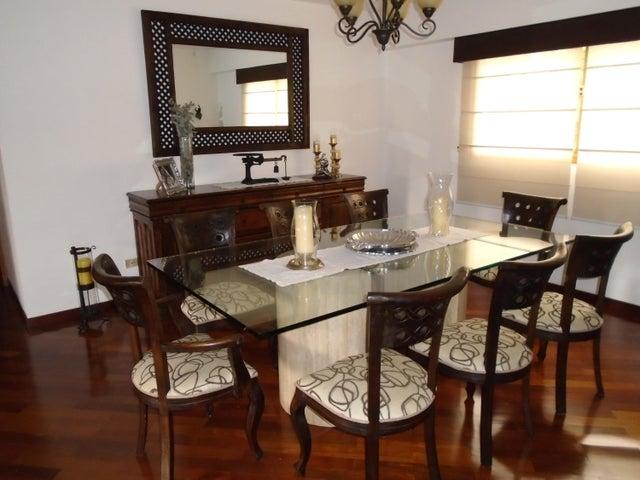 Apartamento Distrito Metropolitano>Caracas>Manzanares - Venta:250.000 Precio Referencial - codigo: 20-12171