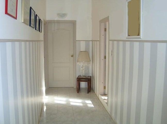 Casa Anzoategui>El Tigrito>El Palomar - Venta:70.000 Precio Referencial - codigo: 20-12092