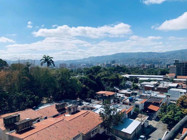 Apartamento Distrito Metropolitano>Caracas>Los Chorros - Venta:300.000 Precio Referencial - codigo: 20-20632