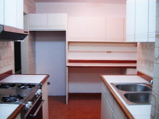 Apartamento Distrito Metropolitano>Caracas>Santa Fe Norte - Venta:89.000 Precio Referencial - codigo: 20-12128