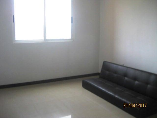 Apartamento Distrito Metropolitano>Caracas>Colinas de La Tahona - Venta:64.500 Precio Referencial - codigo: 20-12313