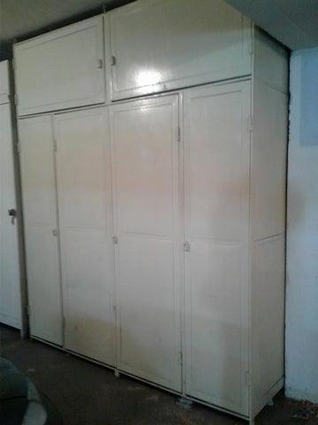 Apartamento Distrito Metropolitano>Caracas>Colinas de La California - Venta:160.000 Precio Referencial - codigo: 20-12347