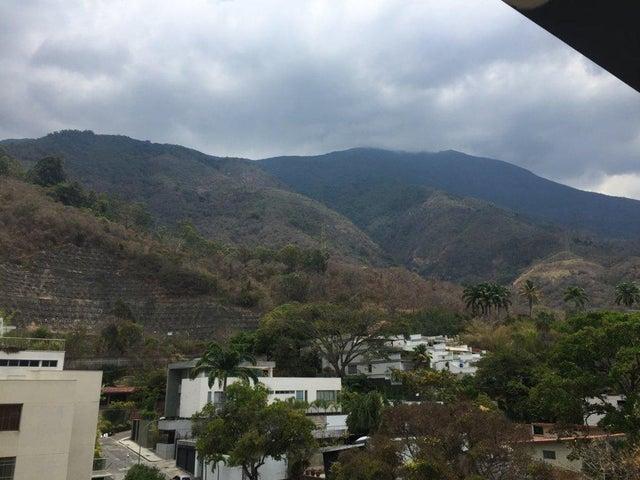 Apartamento Distrito Metropolitano>Caracas>Altamira - Venta:1.200.000 Precio Referencial - codigo: 20-12354