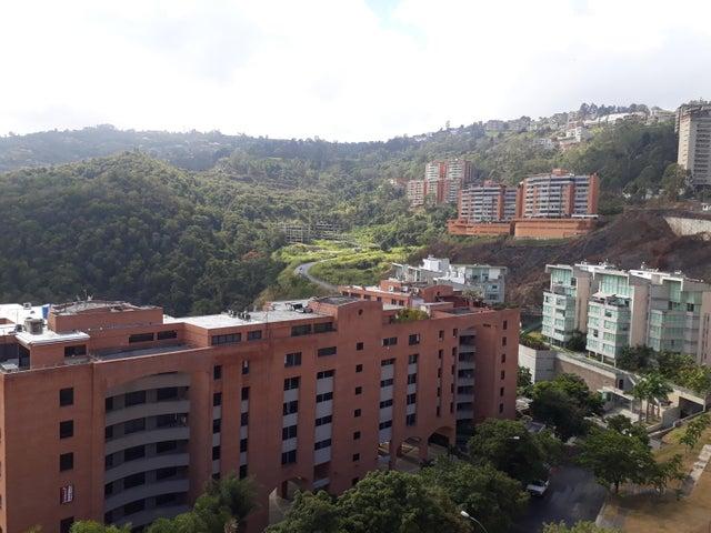 Apartamento Distrito Metropolitano>Caracas>Lomas del Sol - Venta:146.000 Precio Referencial - codigo: 20-12361