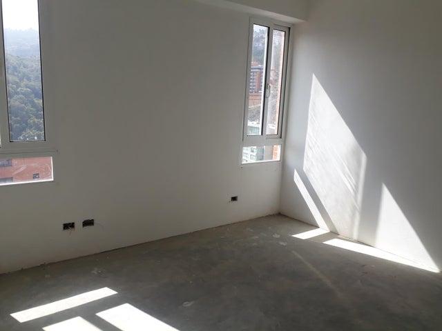 Apartamento Distrito Metropolitano>Caracas>Lomas del Sol - Venta:148.000 Precio Referencial - codigo: 20-12362