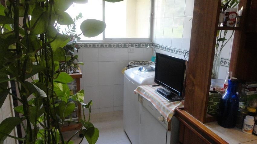 Apartamento Distrito Metropolitano>Caracas>Santa Fe Sur - Venta:90.000 Precio Referencial - codigo: 20-12366
