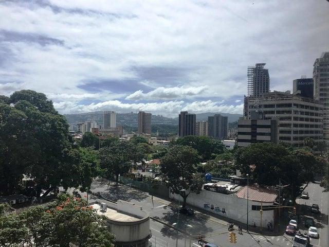 Consultorio Medico  Distrito Metropolitano>Caracas>San Bernardino - Venta:250.000 Precio Referencial - codigo: 20-12369