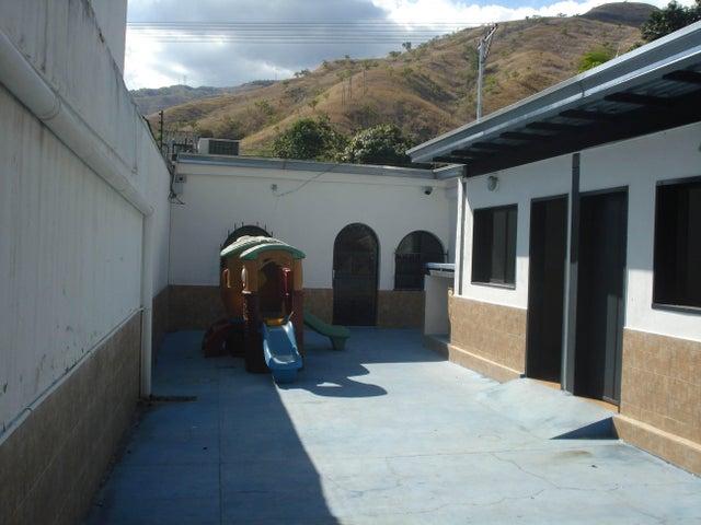 Casa Aragua>Maracay>El Toro de Las Delicias - Venta:20.000 Precio Referencial - codigo: 20-12370
