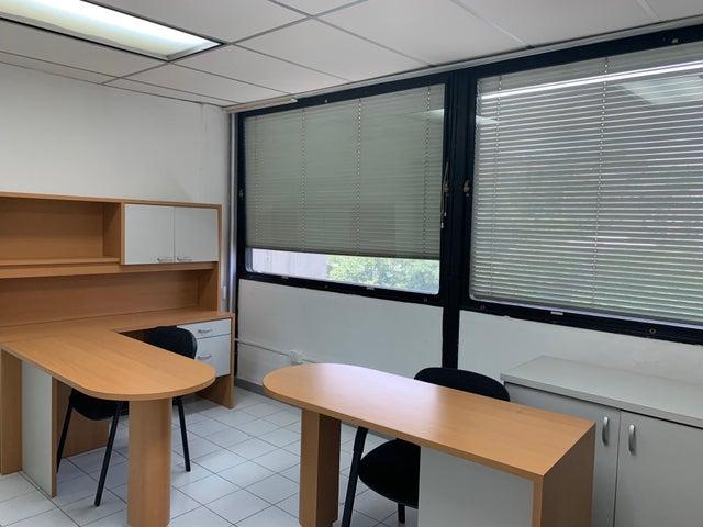 Oficina Distrito Metropolitano>Caracas>Colinas de Bello Monte - Alquiler:500 Precio Referencial - codigo: 20-12374