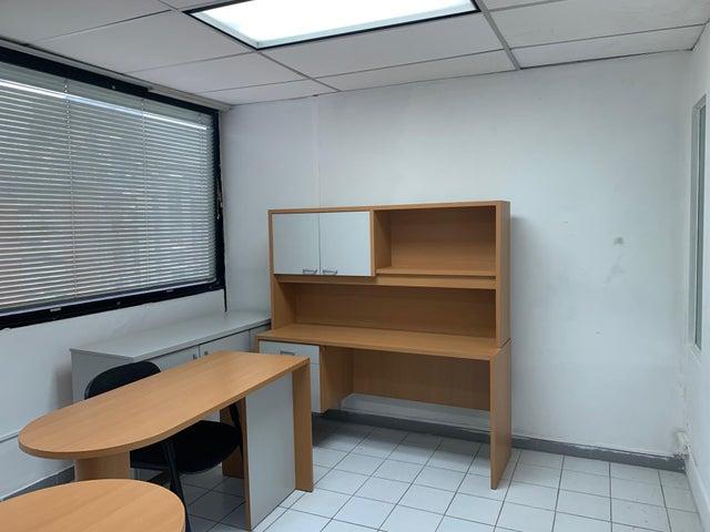 Oficina Distrito Metropolitano>Caracas>Colinas de Bello Monte - Venta:150.000 Precio Referencial - codigo: 20-12378