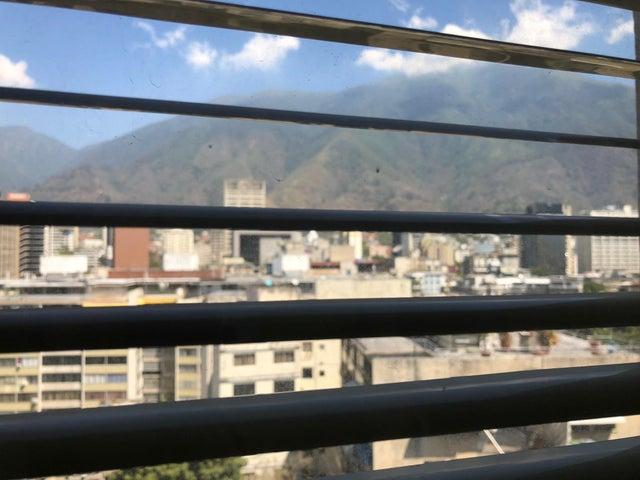 Oficina Distrito Metropolitano>Caracas>Altamira - Venta:170.000 Precio Referencial - codigo: 20-12380