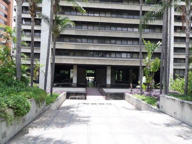 Oficina Distrito Metropolitano>Caracas>Chuao - Alquiler:2.000 Precio Referencial - codigo: 20-12416