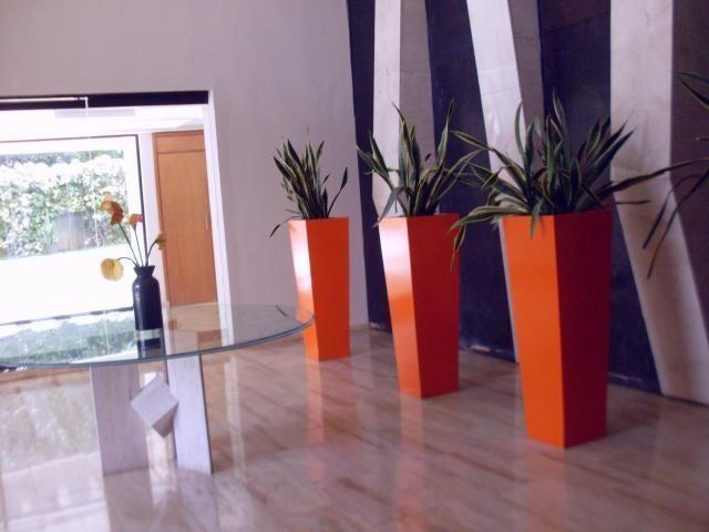Apartamento Carabobo>Valencia>Valle Blanco - Venta:45.000 Precio Referencial - codigo: 20-12428