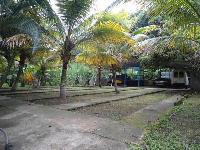 Casa Aragua>Magdaleno>Carretera Nacional Maracay- Magdaleno - Venta:22.000 Precio Referencial - codigo: 20-12429