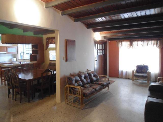 Casa Aragua>Maracay>La Fontana - Venta:50.000 Precio Referencial - codigo: 20-12445