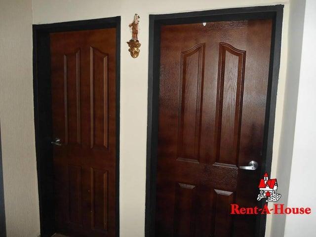 Casa Aragua>Maracay>La Fontana - Venta:57.000 Precio Referencial - codigo: 20-12446
