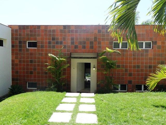 Townhouse Distrito Metropolitano>Caracas>Oripoto - Venta:250.000 Precio Referencial - codigo: 20-12534