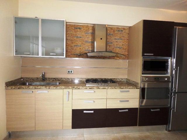 Apartamento Distrito Metropolitano>Caracas>Baruta - Venta:35.000 Precio Referencial - codigo: 20-12600