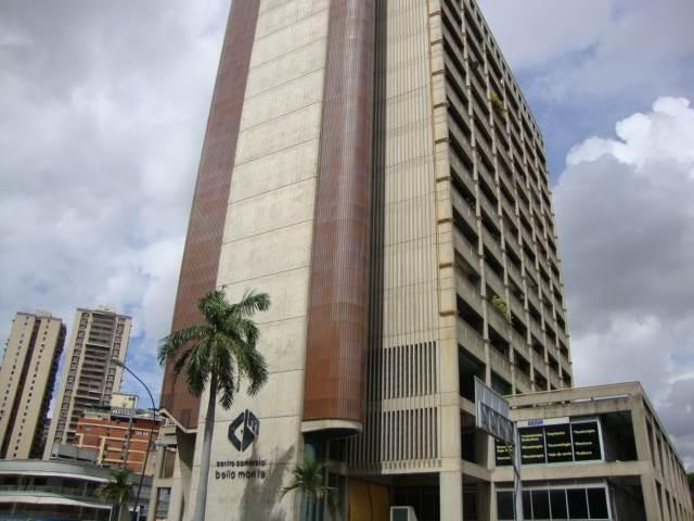 Oficina Distrito Metropolitano>Caracas>Colinas de Bello Monte - Venta:120.000 Precio Referencial - codigo: 20-12623